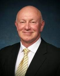 Dr. Michael Toups