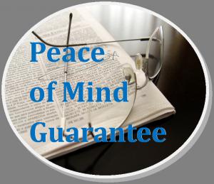 2_Peace_of_Mind_Guarantee_logo