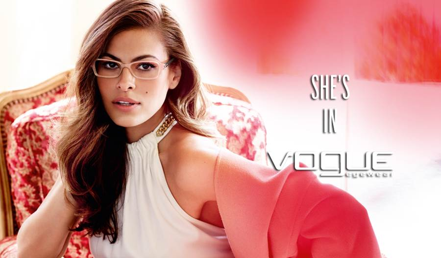 346073xcitefun-vogue-eyewear-2014-campaign-6