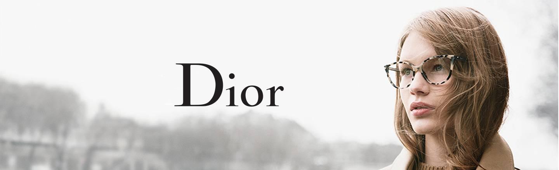 dior-opt_1