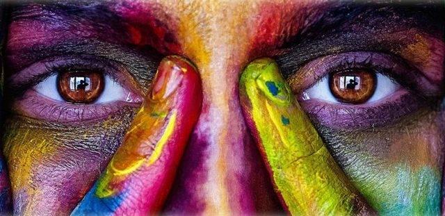 Colourful_ColorBlind-Slideshow-e1528385628990-640x311