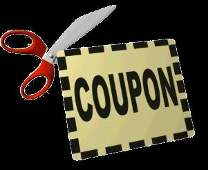 CartoonCoupon