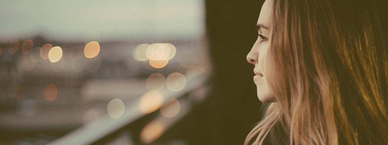 girl gazing window lights 1280×480 1280×480