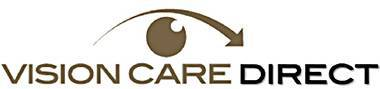 vision-care-direct-1