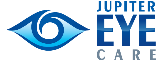 Jupiter Eye Care