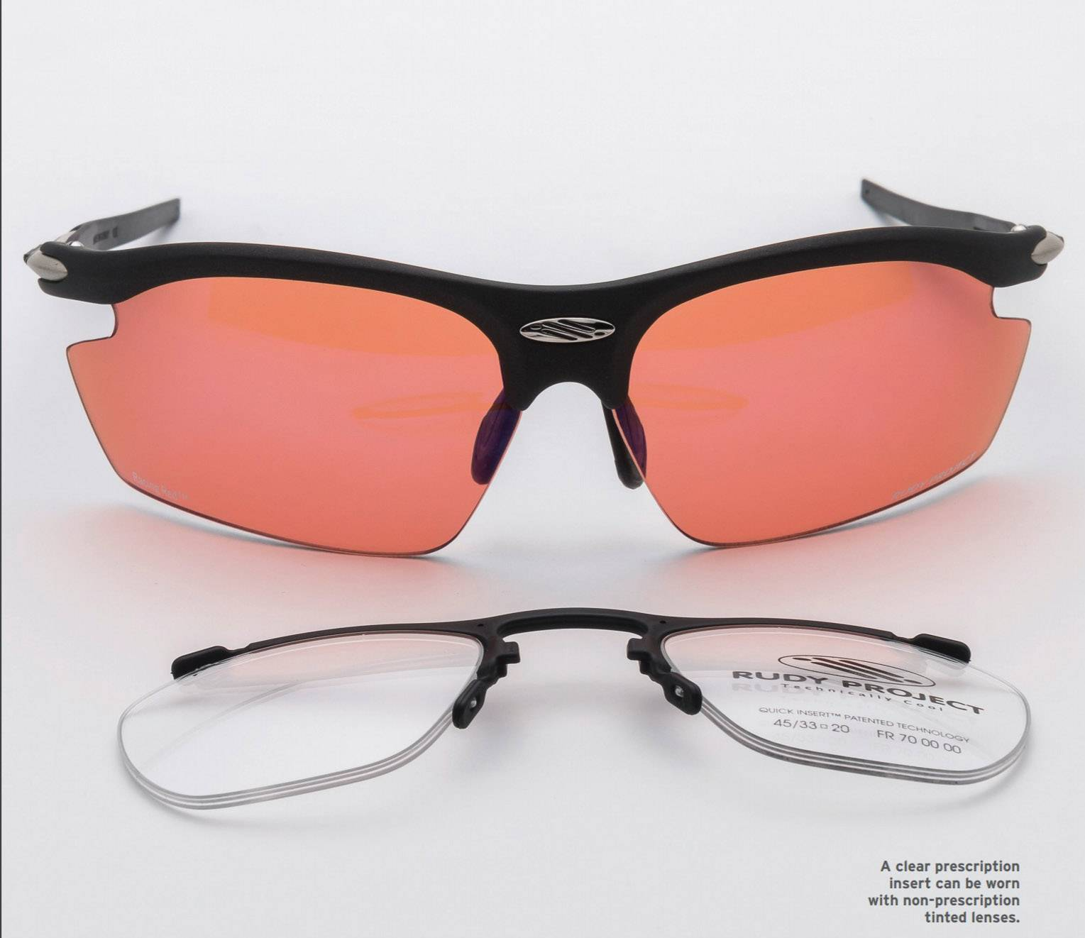 fc6ee97d74b Shooting Glasses for Pistol