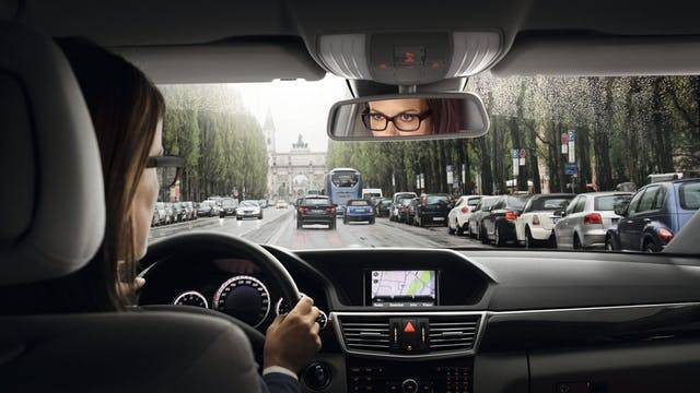 zeiss-drivesafe-lenses