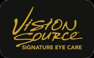 VSS_Preferred_Recommended_Logo_1