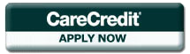 carecreditapplynow