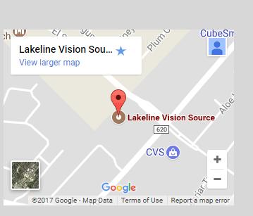 lakeline