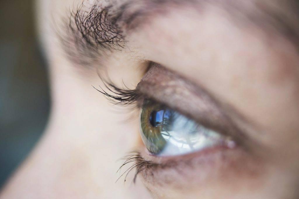 kim eyeprofile