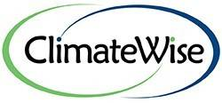 climatewise logo - Eye Exam - Optometrist - Fort Collins, CO