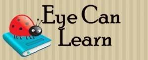 eye_can_learn