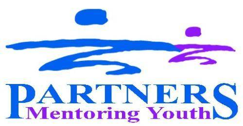 partners mentoring youth