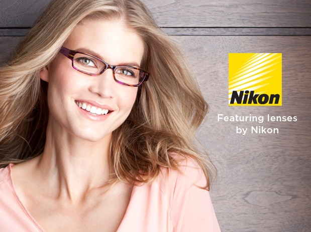 Quality Eyeglass Lenses in Fort Collins, CO