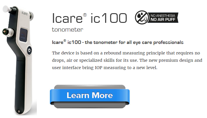 Icare-ic100-tonometer-learn-more-no-air-puff.png