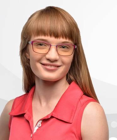 eyeglasses hattiesburg ms