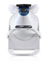 Oculus pic RS
