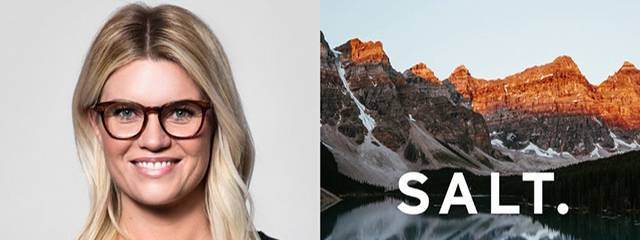 salt.glasses