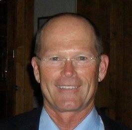 jeff-taylor Master Optician at Ft. Lauderdale Eye Associates