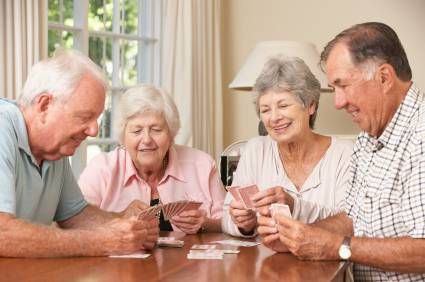 seniors playing cards iStock 000020443008XSmall 2