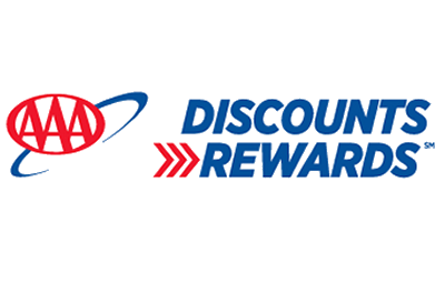 discounts rewards 400x273 final