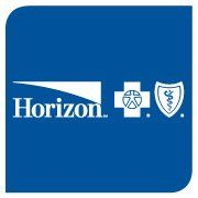 horizon blue cross blue shield of nj squarelogo
