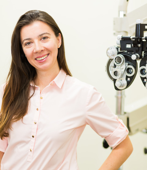Optometrist-Dr.-Elena-Filatova.jpeg