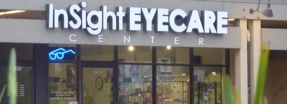 insighteyecare