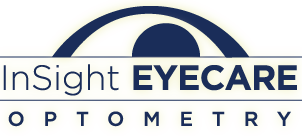 InSight Eyecare Center