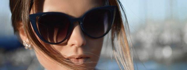Focus On Sunglasses in Orange, TX