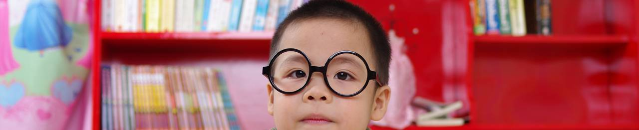boy-big-round-glasses