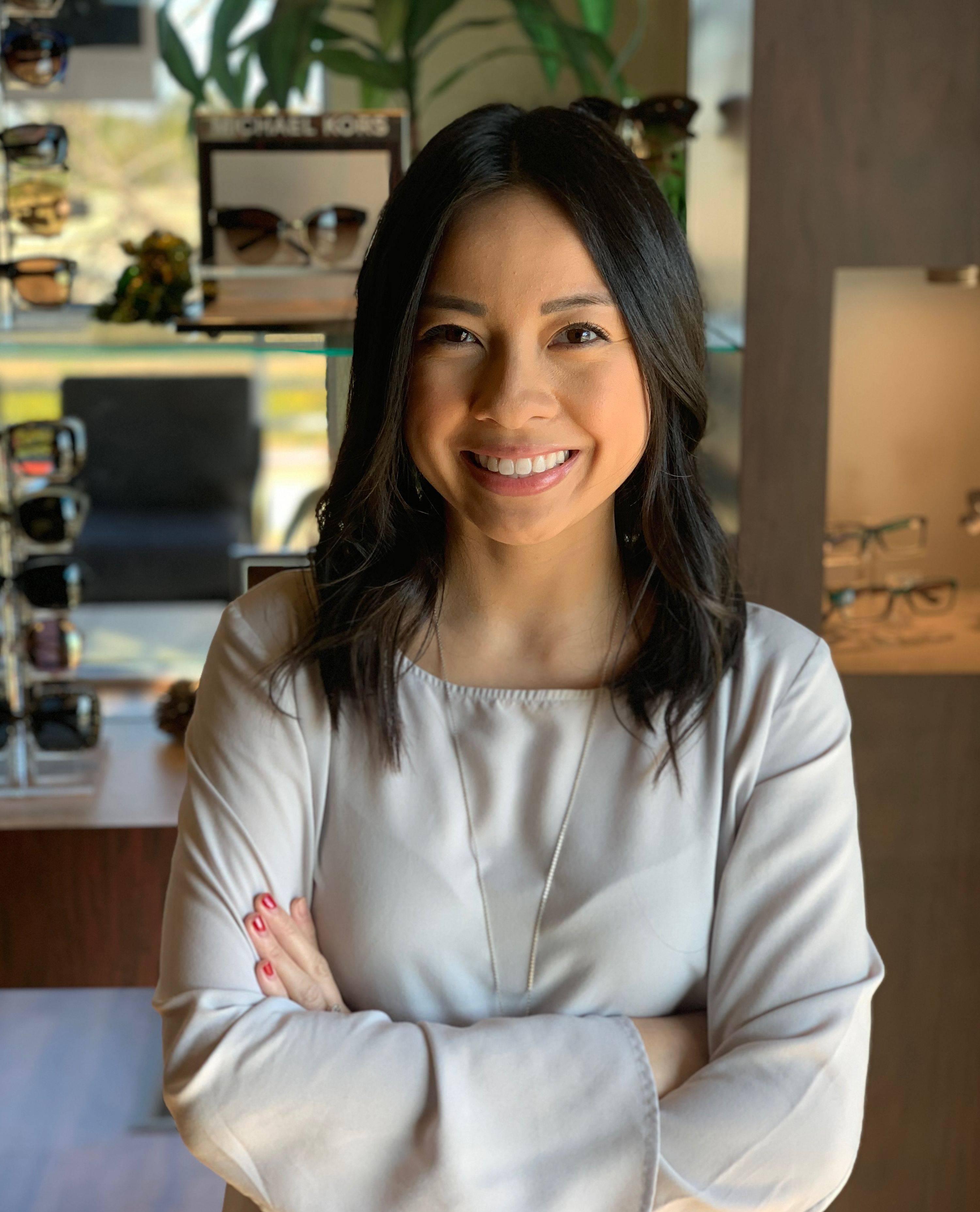 Dr.-Lynda-Nguyen