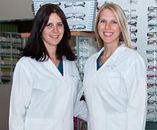 optometrist Miami