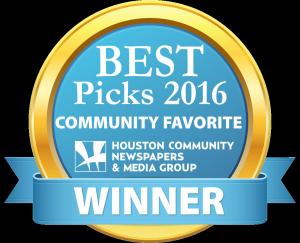 Best_Picks_2016_WINNER_logo_4C
