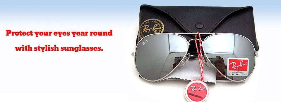 Ray-Ban-slideshow-960x350-1