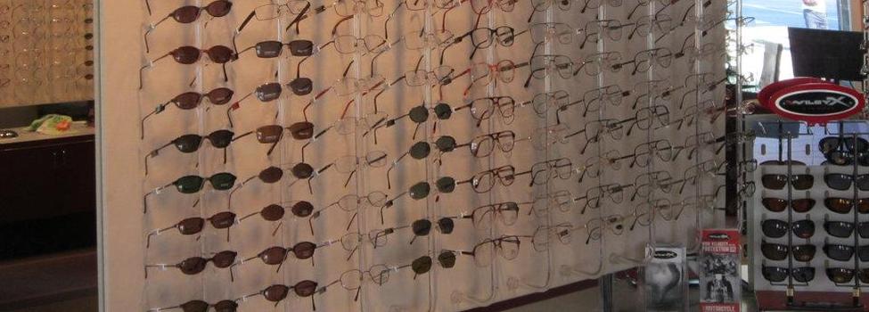 slideglasses.png