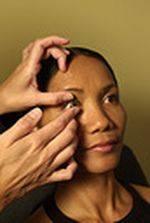Fairfax Eye Doctors