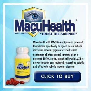 MacuHealth_samplewebbanner