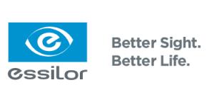 Essilor logo 300x144
