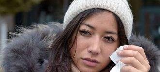 Woman Teary Eye Winter 1280x853 e1524035276493 330x150