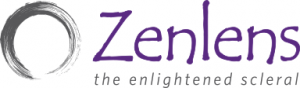 Zen lens scleral lens contacts in long island NY