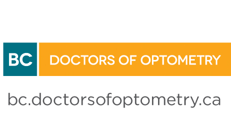 bc doctors of optometry logo