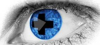 Emergency Eye Care in Le Mars, IA