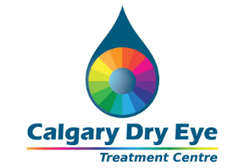 Calgary Dry Eye Treatment Center