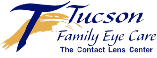 Tuscon Family Eye Care