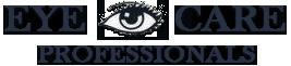 eyecareprof logo