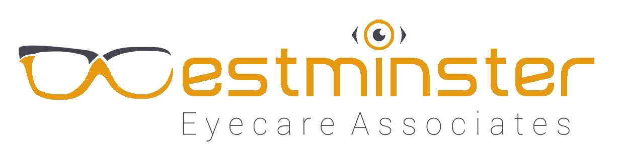Westminster Eyecare Associates