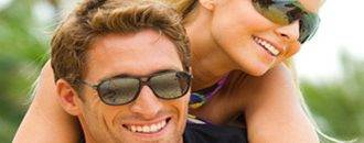 Opticians Pick   MauiJim 330x130