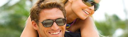 Opticians Pick   MauiJim 450×130